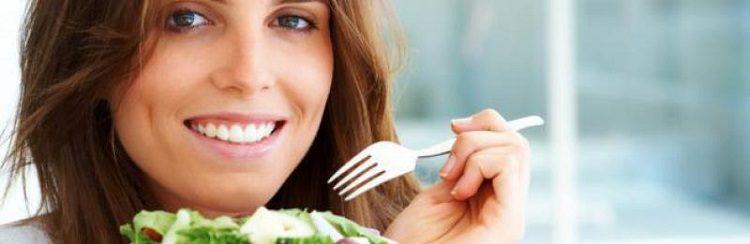 Dieta DASH – dla ciśnieniowców i dbających o zdrowie