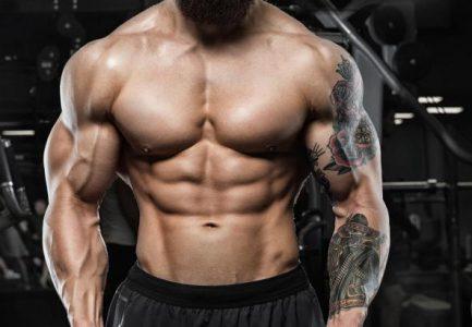 Wybierasz się na siłownię? Oto dziesięć rzeczy, o których musisz pamiętać